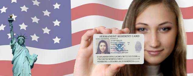 girl_with_greencard