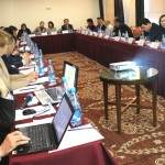 Participants_of_the_roundtable-IMG_6374