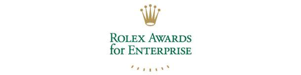 Rolex-Awardsb-for-Enterprise